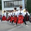 富士見町内会祭りの夏舞徒・・1 パート~4(最終回)