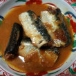 ノルレェイク・インターナショナル  魚馳走様・いわし味噌煮