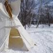 森のスノーパーク Snow Park