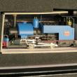 (ちょっと脱線) 第43回日本鉄道模型ショウ