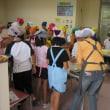 子ども米粉パン教室