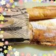 ベトナムのパン