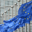 EU 日本との貿易パートナー協定を承認