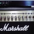 Marshall 再調整完了