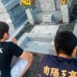 中国高校新人予選会