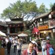 成都の旅⑤三國志と麻婆豆腐