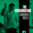 The Housemartins	/	London 0 Hull 4 (LP)