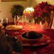 今年のクリスマスは。。その4