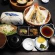 小樽の旅 お昼ご飯は・・・