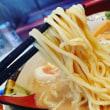 麺道ともよし(大阪市淀川区)