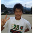 京都サンガ23番一美選手☆