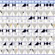 ボウリングのリーグ戦 (366)