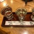 広島・呉旅行(最終回):他にも見所一杯だった広島