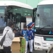 プロ野球1軍 T×D戦~豊橋市民球場(中止)