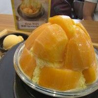 【トラベルジェイピー】そのマンゴーかき氷、ハンパないって!台北の新進店厳選3選