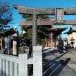 金沢八景を歩く