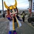 石田三成祭 2018