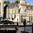 ポルトガル旅行記-最終章:「思い出に溢れて」