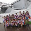 イナズマロックフェス2016HKT48ステージ雑感+はるっぴ二十歳の誕生日おめでとう~♪