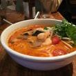 タイ・ベトナム料理