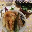 カウンターお野菜天ぷら mego(めご)