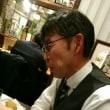 山口県ゆかりの同期会
