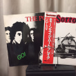 【パワーポップUSA】THE POP/THE A′s/THE RUBINOOS/THE dB′S/MILK′N′COOKIES etc.
