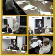 2018.6.26島根・松江 島根支部拡大役員会を開催