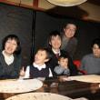 京都 下御霊神社と京都御苑の七五三出張撮影2
