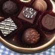 クロノスチョコレート♡