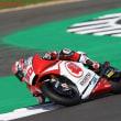 2017 Moto GP イギリス<シルバーストーン>決勝