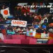 ピョンチャンオリンピック  凡さんの水彩画