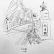 20180322 大手橋 水戸市