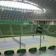丹波・東播交流テニス大会
