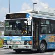 関鉄 2027TC