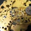 ラドー紳士物自動巻き時計とロレックスの婦人物手巻き時計を修理です