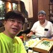 10年保証キャンペーン / 南雲時計店公式ブログ