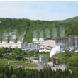 世界3位の地熱資源大国 「温泉発電」で脱・宝の持ち腐れ  1