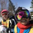 2018春スキーキャンプ日記 9