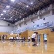 第34回 兵庫県ミニバスケットボール優勝大会