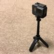 GoPro SHORTY AFTTM-001 ショーティー