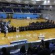 大阪高等学校剣道新人大会に行ってきました!というお話 【香里園 かとう整骨院】