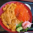 木更津で海鮮丼