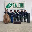 FM Fuji生出演