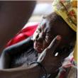 南スーダン  内戦終結に向けた政府・反政府トップ会談は不調 25日にも再会談 深刻化する暴力と飢餓
