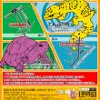〇告知・2017.11.19(日)国内繁殖は虫類・両生類イベント 『とんぶり市』 in東京~と、イベント趣旨(転載)