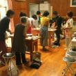 サトケンさんの重ね煮教室