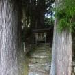 都市伝説の神社