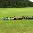 中学生合宿