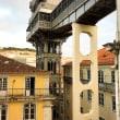 2017 ポルトガル世界遺産をめぐる旅☆ダイジェスト